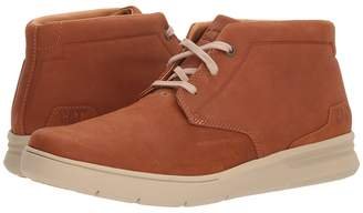 Caterpillar Casual Theorem Men's Lace-up Boots