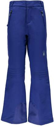 Spyder Winner Athletic Fit Pant - Women's