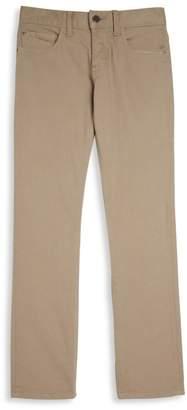 DL1961 Premium Denim Toddler's, Little Boy's & Boy's Brady Slim-Fit Jeans