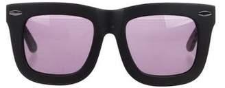 Grey Ant 2018 Status Sunglasses