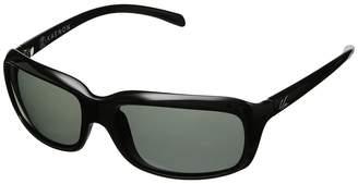 Kaenon Monterey Athletic Performance Sport Sunglasses
