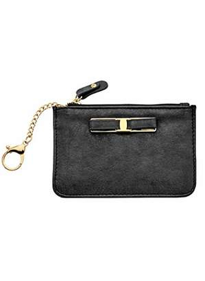 Urban Energy Avenue Credit Card Coin Purse