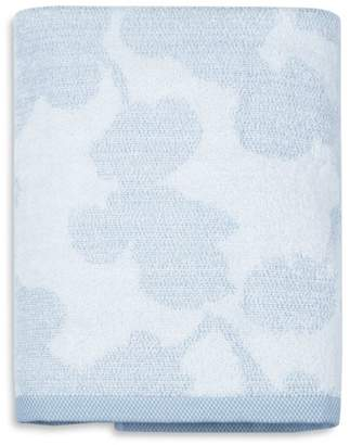 DKNY City Bloom Bath Towel