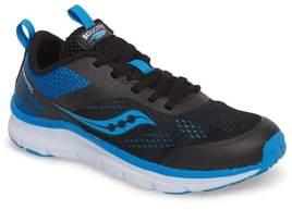Saucony Liteform Miles Sneaker