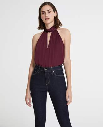 AG Jeans The Honor Top