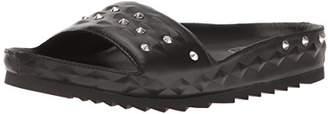Ash Women's Unique Flat Sandal