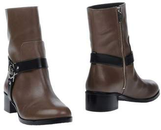 c291761a3e4a Michael Kors Ankle Boots - ShopStyle UK