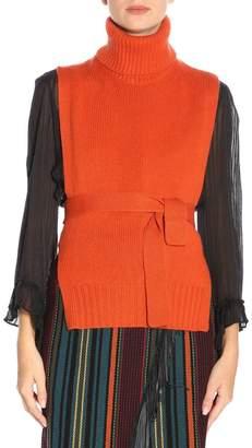 Etro Sweater Sweater Women