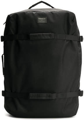 SANDQVIST Zack backpack