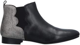 Lollipops Ankle boots