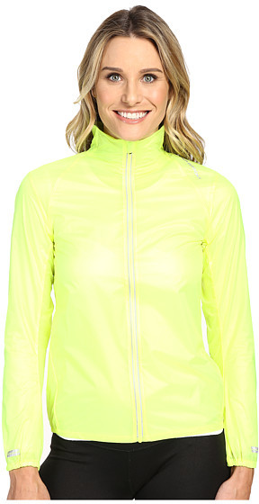 Brooks Brooks LSD Jacket