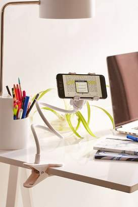 Urban Outfitters Universal Phone Mount