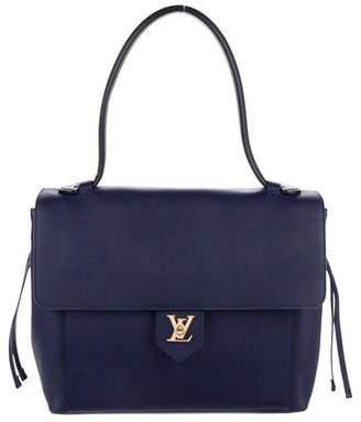 Louis Vuitton 2015 Lockme PM