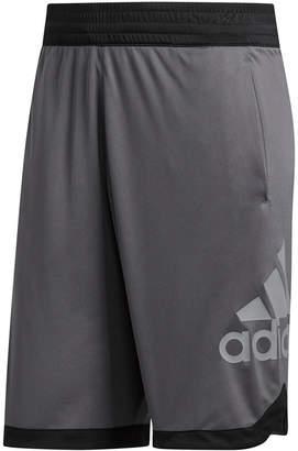 Adidas pantalones cortos para hombres shopstyle Canada