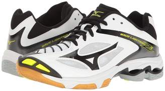 Mizuno Wave Lightning Z3 Women's Volleyball Shoes