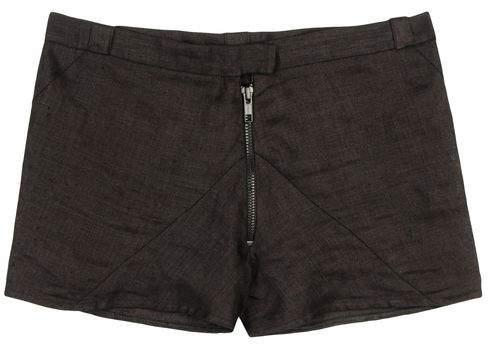 KATIE GALLAGHER Shorts