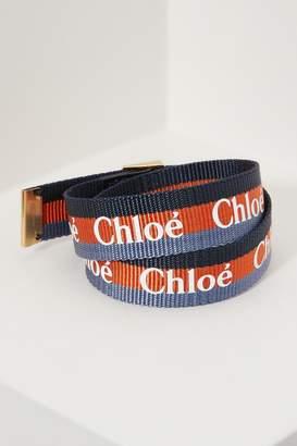Chloé Valmy bracelet