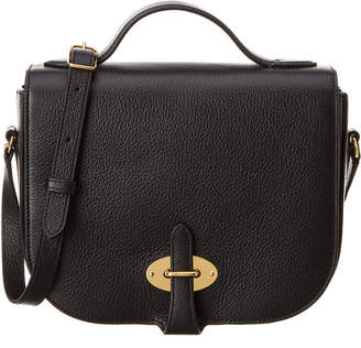 Mulberry Tenby Leather Crossbody