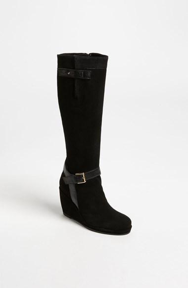 Anyi Lu 'Blaire' Boot