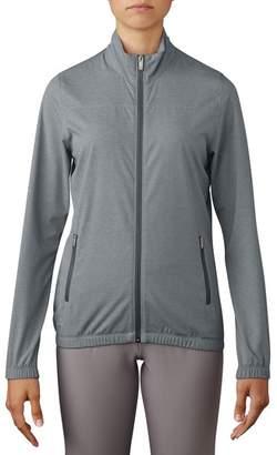adidas Essential Golf Wind Jacket