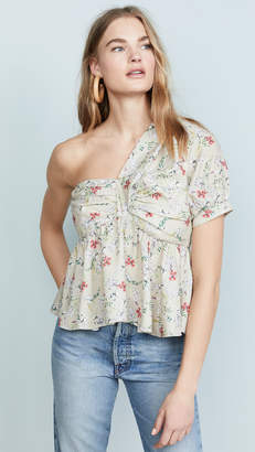 Mila Louise N12h Top