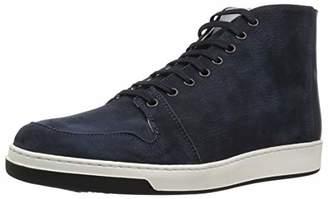 Bugatchi Mens Sneaker