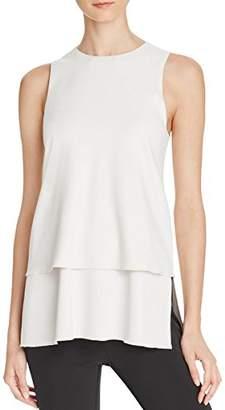 Theory Women's Anastaza B Bergen Shirt