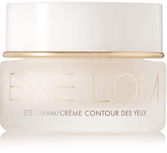 Eve Lom Eye Cream, 20ml - Colorless