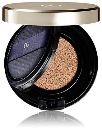 Clé de Peau Beauté Women's Radiant Cushion Foundation