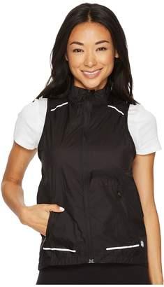 Asics Lite-Show Vest Women's Vest