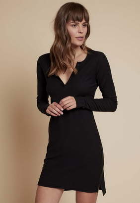 Nation Ltd. Pauline Henley Dress