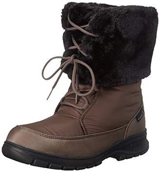 Kamik Women's Seattle Insulated Winter Boot