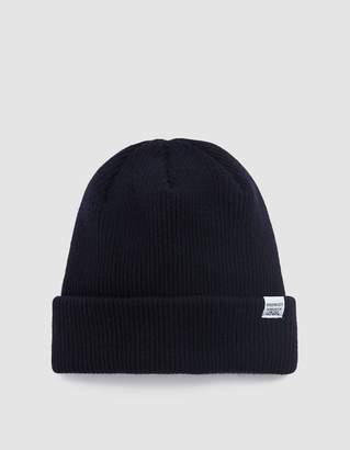 db71be45e0d Designer Beanie Hats For Men - ShopStyle