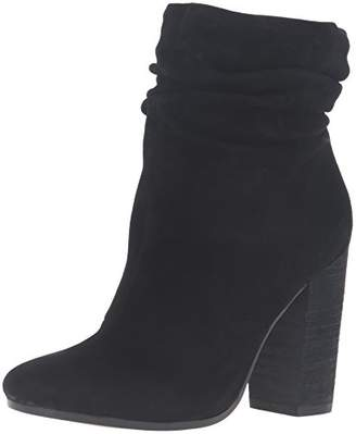 Kristin Cavallari Chinese Laundry Women's Georgie Slouch Boot