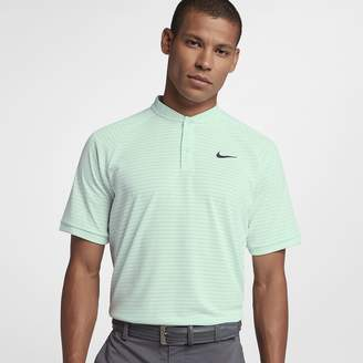 Nike Zonal Cooling TW Men's Golf Polo