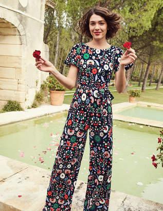 30bb647736c4 Blue Petite Trousers - ShopStyle UK