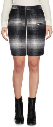 Dress Gallery Mini skirts - Item 35297873TG