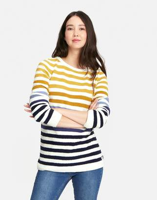 Joules Clothing Seabridge Chenille Sweater
