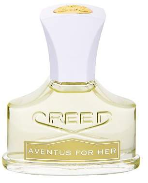 Creed Aventus for Her 1 oz.