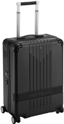 Montblanc Hardshell Carry-On Trolley