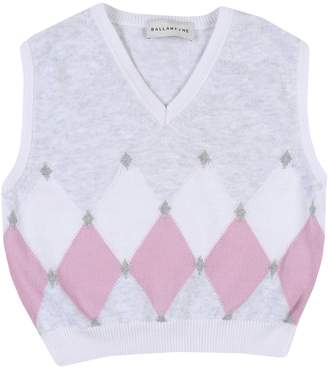 Ballantyne Sweaters - Item 39834974
