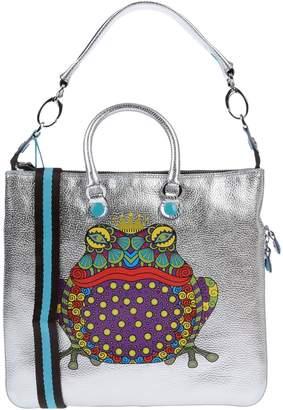 Gabs Handbags - Item 45411465JV