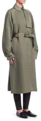 The Row Naita Coat