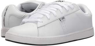 DVS Shoe Company Revival 2 Men's Skate Shoes