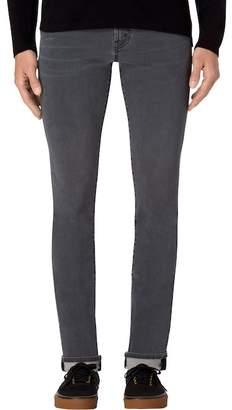 J Brand Tyler Slim Fit Jeans (Variable)