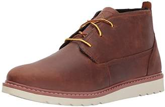 Reef Men's Voyage Le Chukka Boot