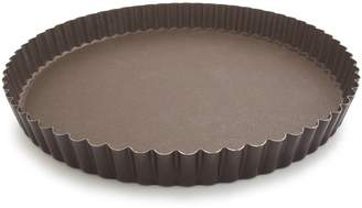Sur La Table Gobel Nonstick Tart Pans