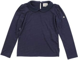 Armani Junior Polo shirts - Item 12032171QK
