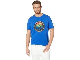 Polo Ralph Lauren 26/1 Jersey Short Sleeve Classic T-Shirt