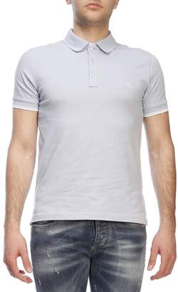 Fay T-shirt T-shirt Men